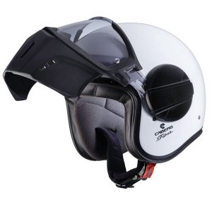 caberg-ghost-white-crash-helmet-open-view