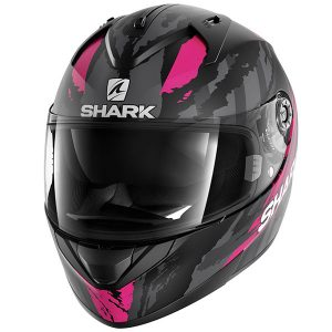 shark-ridill-motorcycle-helmet-oxyd-front-view