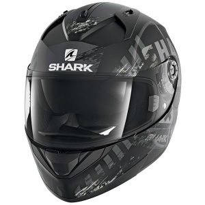 shark-ridill-motorcycle-helmet-skyd-mat-black-front-view