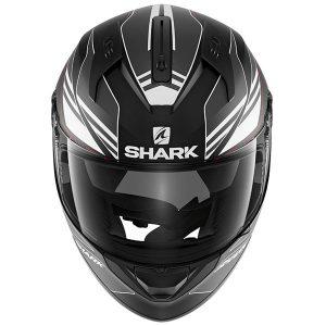 shark-ridill-motorcycle-helmet-tika-front-view