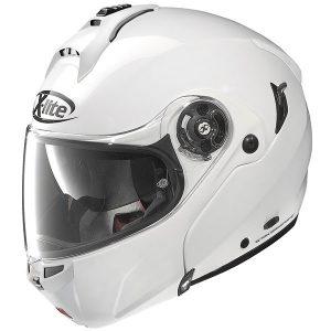 x-lite-x-1004-elegance-n-come-metal-white-motorcycle-crash-helmet-side-view
