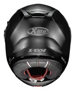 x-lite-x-1004-flip-front-motorcycle-crash-helmet-rear-view-matt-black