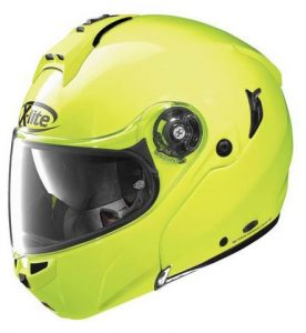 x-lite-x-1004-hi-viz-motorcycle-crash-helmet-side-view
