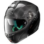 x-lite-x-1004-ultra-carbon-dyad-modular-motorcycle-crash-helmet-side-view