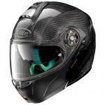 x-lite-x-1004-ultra-carbon-dyad-modular-motorcycle-crash-helmet-side-view