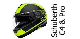 schuberth-c4-pro-featured