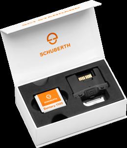 schuberth-sc1-sena-bluetooth-for-C4-R2-helmets-3
