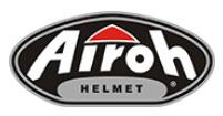 Airoh-logo-2017-201x105