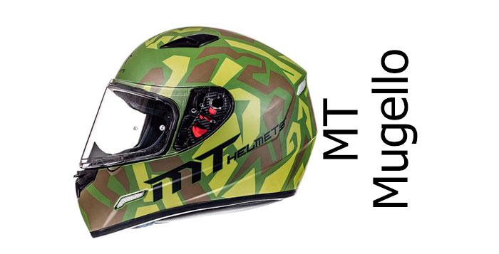 MT-Mugello-featured-2