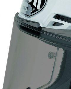 airoh-GP-500-50%-light-smoke-visor