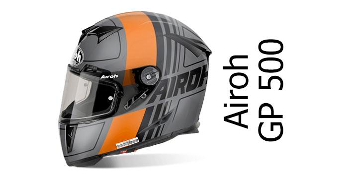 airoh-gp-500-motorcycle-helmet-featured