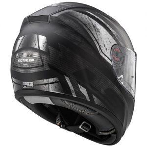 ls2-ff397-vector-razor-full-face-motorcycle-crash-helmet-rear-view