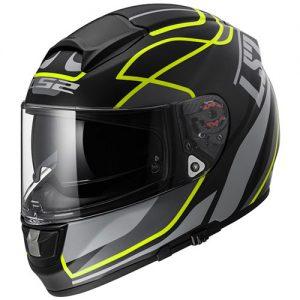 ls2-ff397-vector-vantage-full-face-motorcycle-crash-helmet-front-view