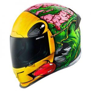 Icon-Airframe-Pro-brozak-motorcycle-helmet-side-view