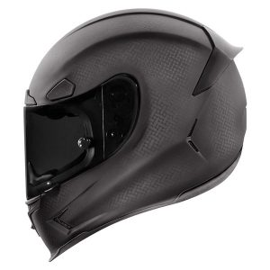 Icon-Airframe-Pro-carbon-motorcycle-helmet-side-view