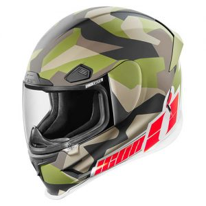 Icon-Airframe-Pro-deployed-camo-motorcycle-helmet-side-view