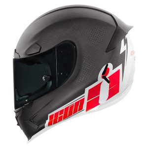Icon-Airframe-Pro-flash-Bang-motorcycle-helmet-side-view