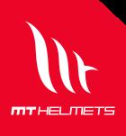 MT helmets logo2016
