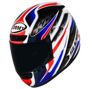 suomy-apex-france-motorcycle-crash-helmet-side-view