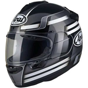 arai_chaser-x-competition-black-motorcycle-helmet-side-view