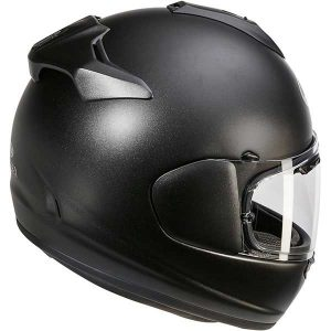 arai_chaser-x-frost-black-motorcycle-helmet-rear-view