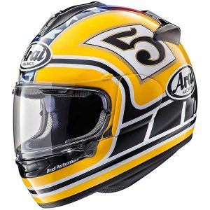 arai_chaser-x_edwards_legend_yellow-helmet-side-view