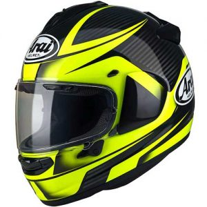 arai_helmet_chaser-x-tough-yellow-crash-helmet-side-view