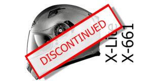x-lite-x-661-disc-featured