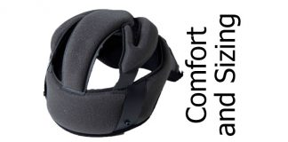 helmet-comfort-and-sizing-featured