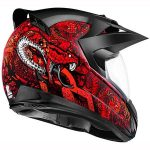 icon-variant-cottonmouth-motorcycle-crash-helmet-side-view
