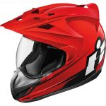 icon-variant-doublestack-crash-helmet-side-view