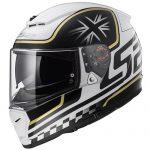 ls2-ff390-breaker-classic-union-jack-motorcycle-helmet-side-view