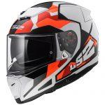ls2-ff390-breaker-sergent-white-red-orange-motorbike-helmet-side-view