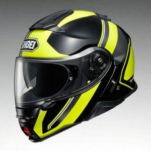shoei-neotec-II-excursion-TC-3-motorcycle-helmet-side-view