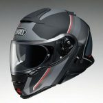 shoei-neotec-II-excursion-TC-5-motorcycle-helmet-side-view