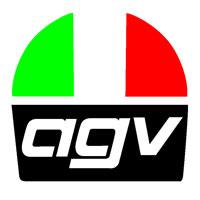 AGV Logo