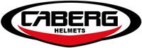 caberg helmets logo