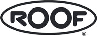 Roof Helmets Logo