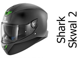 shark-skwal-2-black-featured