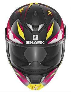 https://billyscrashhelmets.com/wp-content/uploads/2018/01/shark-skwal-2-draghal-motorbike-helmet-front-view.jpg