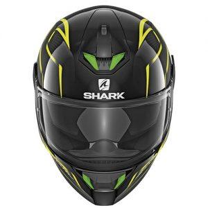 shark-skwal-2-flynn-motorbike-helmet-front-view