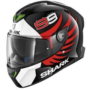 shark-skwal-2-lorenzo-helmet-side-view
