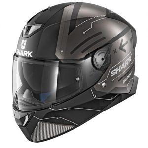 shark-skwal-2-motorbike-helmet-warhen-side-view