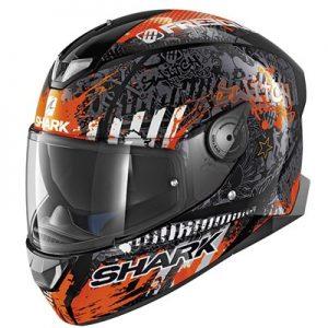 shark-skwal-2-switch-rider-helmet-side-view