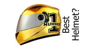 Best helmets to buy featured