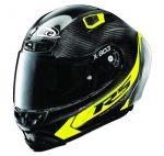 X-Lite-X-803-hot lap-Ultra-Carbon-RS-front-view