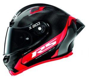 X-Lite-X-803-hot-lap-Ultra-Carbon-RS-side-view