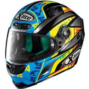 x-lite-x-803-camier-motorcycle-helmet-in-blue-side-view