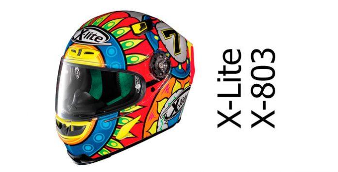 x-lite-x-803-featured