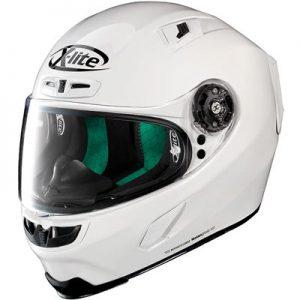 x-lite-x-803-start-white-crash-helmet-side-view